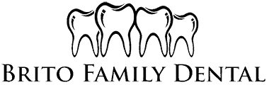 Brito Family Dental, South Boston, Massachusetts
